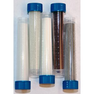 Bead Sample Pack – Organ Tissues | Thistle Scientific