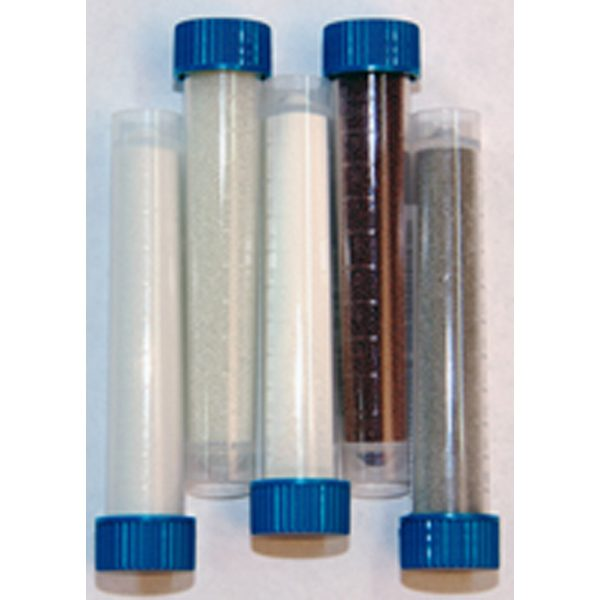 Bead Sample Pack – Cell Cultures