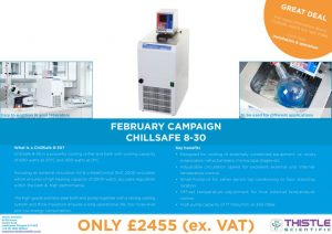 Click me for more details of the ChillSafe Offer
