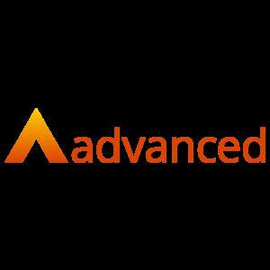 advanced-logo-header